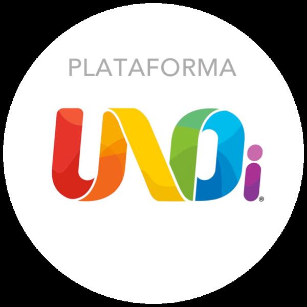 Plataforma UNOi